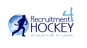 Recruitment4HockeyLogo