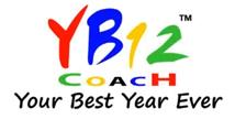 YB12 logo 2