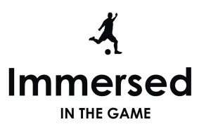 immersed-logo1