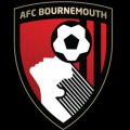 Bournemouth Football for Girls